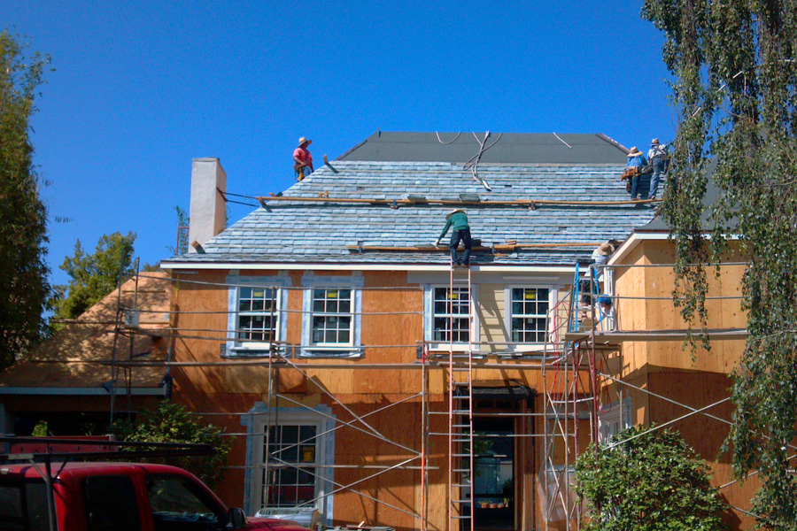 Gallery J Taylor Roofing J Taylor Roofing Inc