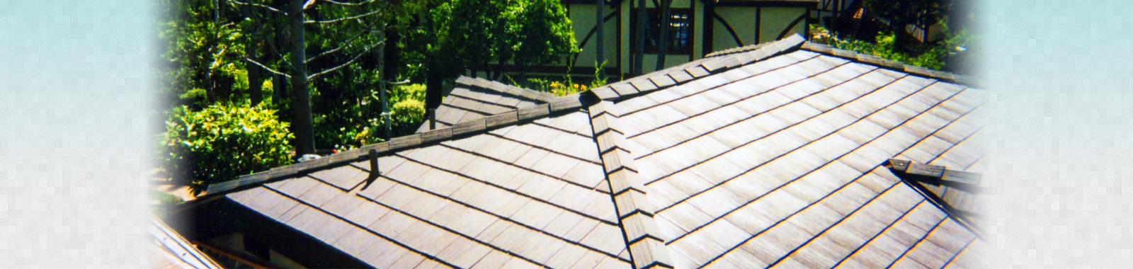 J. Taylor Roofing - Roofing Contractor South Bay Los Angeles, West LA, Southern California